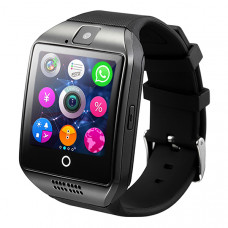 Умные часы Smart Watch Mocrux Q18