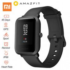 Смарт-часы Xiaomi Amazfit Bip