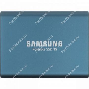 SSD накопитель SAMSUNG MU-PA250B/WW 250Гб