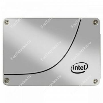 SSD накопитель INTEL DC S3710 SSDSC2BA012T401 1.2Тб