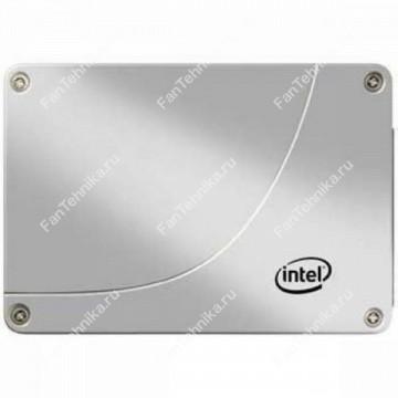 SSD накопитель INTEL DC S4600 SSDSC2KG019T701 1.9ТБ