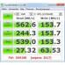 SSD накопитель AMD Radeon R3 R3SL120G 120Гб