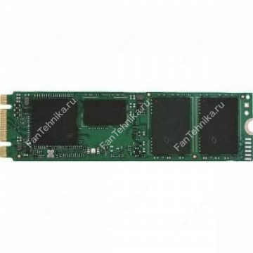 SSD накопитель INTEL DC S3110 SSDSCKKI128G801 128Гб