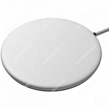 Беспроводное зарядное устройство MEIZU, белый
