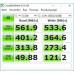 SSD накопитель SAMSUNG 860 EVO MZ-76E250BW 250Гб