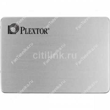 SSD накопитель PLEXTOR M8VC PX-256M8VC 256Гб