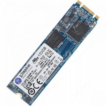 SSD накопитель KINGSTON UV500 SUV500M8/120G 120Гб