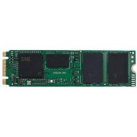 SSD накопитель INTEL 545s Series SSDSCKKW128G8XT 128Гб