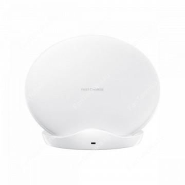 Беспроводное зарядное устройство SAMSUNG EP-N5100, белый