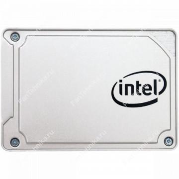 SSD накопитель INTEL DC S3110 SSDSC2KI010T801 1Тб