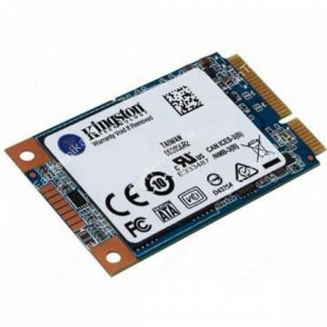 SSD накопитель KINGSTON UV500 SUV500MS/120G 120Гб