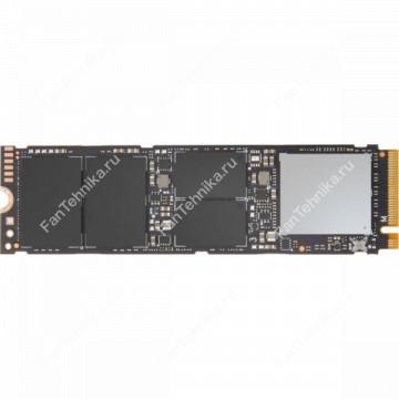 SSD накопитель INTEL DC P4101 SSDPEKKA128G801 128Гб