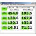 SSD накопитель WD Green WDS120G2G0A 120Гб