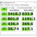 SSD накопитель PATRIOT Viper VPN100 VPN100-512GM28H 512Гб