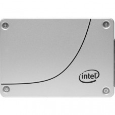 SSD накопитель Intel SSDSC2KB480G801 DC D3-S4510 480Гб