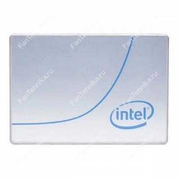 SSD накопитель INTEL DC P4600 SSDPE2KE032T710 3.2ТБ