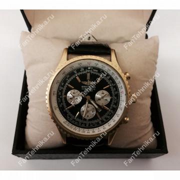 Часы мужские Breitling Navitimer