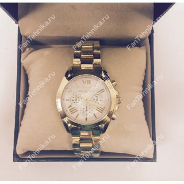 Часы Michael Kors 3971