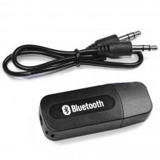 Bluetooth адаптер для аудиовхода