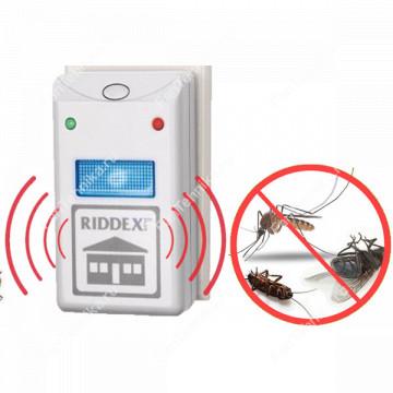 Отпугиватель насекомых и грызунов PEST REPELLING AID RIDDEX