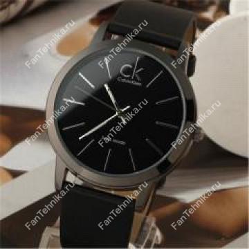 Часы Calvin Klein (Кельвин Кляйн)