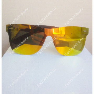 Солнцезащитные очки, арт.7009