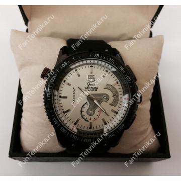 Часы мужские Grand Carrera Calibre 36 RS Caliper Concept Chronograph