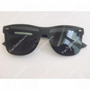 Солнцезащитные очки, арт.8907