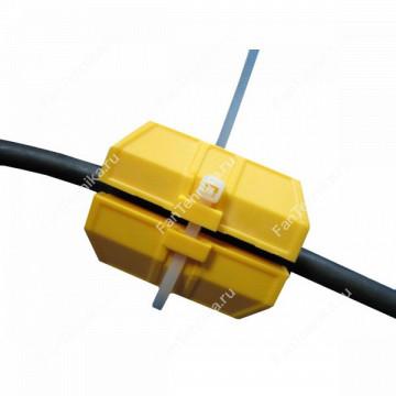 Магнитный экономитель топлива Fuel Saver (Фул север)