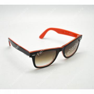 Солнцезащитные очки Wayfarer, арт.7909