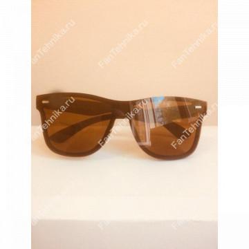 Солнцезащитные очки, DN283
