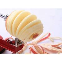 Яблокочистка Core Slice Peel