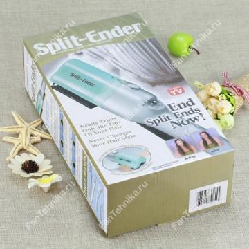 SPLIT-ENDER Прибор для удаления секущихся концов
