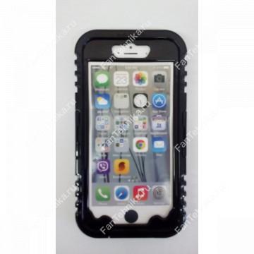 Водонепроницаемый чехол для Iphone 6S plus
