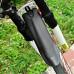 Крыло для велосипеда, 2 шт