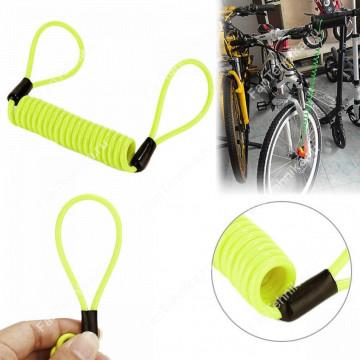 Противоугонная защита для велосипеда, 1.2 м