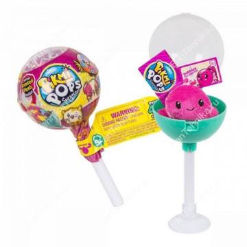 Игрушка-сюрприз Pikmi Pops