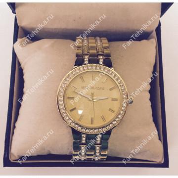 Часы Michael Kors 5047 quartz