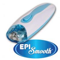 Эпилятор для лица и тела Epi Smooth Hair Remover