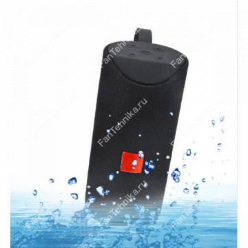Портативная беспроводная колонка Portable