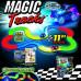 Волшебный трек MAGIC Tracks