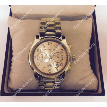Женские часы MICHAEL KORS New York