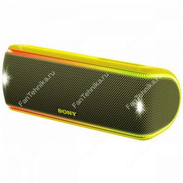 Sony XB31Y