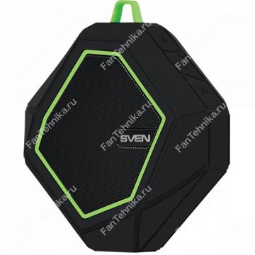Sven PS-77 Black green