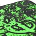 Игровой коврик Razer Goliathus (300х250х3мм)