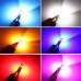 Автомобильные светодиодные лампы Т10 9хSMD3030 (2 шт)