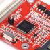 Адаптер Espada ST5002 (SATA - CF)