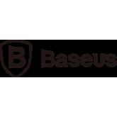 О компании | Baseus