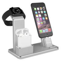 Универсальная подставка для Apple 4 в 1
