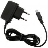 Зарядные устройства и адаптеры